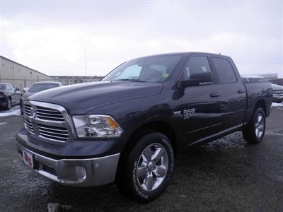 2019 Ram 1500 Crew Cab 4x2,  Pickup #D11345 - photo 1