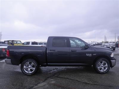 2019 Ram 1500 Crew Cab 4x2,  Pickup #D11345 - photo 5