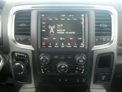 2019 Ram 1500 Crew Cab 4x2,  Pickup #D11346 - photo 16