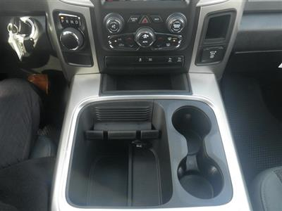 2019 Ram 1500 Crew Cab 4x2,  Pickup #D11346 - photo 18
