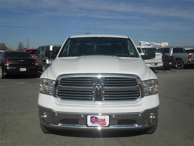 2019 Ram 1500 Crew Cab 4x2,  Pickup #D11346 - photo 3