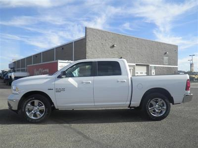 2019 Ram 1500 Crew Cab 4x2,  Pickup #D11346 - photo 8