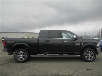 2018 Ram 2500 Mega Cab 4x4,  Pickup #D11397 - photo 5