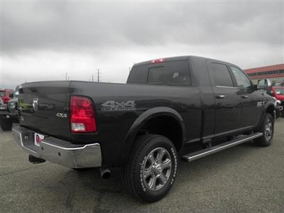 2018 Ram 2500 Mega Cab 4x4,  Pickup #D11397 - photo 6