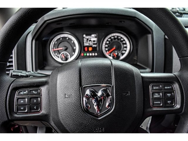 2019 Ram 1500 Quad Cab 4x2,  Pickup #D11408T - photo 20