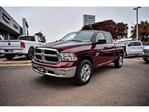 2019 Ram 1500 Quad Cab 4x2,  Pickup #D11408T - photo 1