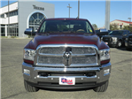 2017 Ram 2500 Crew Cab 4x4, Pickup #D9713 - photo 3