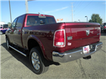 2017 Ram 2500 Crew Cab 4x4, Pickup #D9713 - photo 2