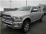 2017 Ram 2500 Crew Cab 4x4 Pickup #D9957T - photo 1
