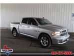 2016 Ram 1500 Crew Cab, Pickup #GG306019 - photo 1