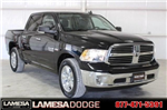 2016 Ram 1500 Crew Cab, Pickup #GG306077 - photo 1