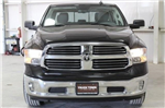 2016 Ram 1500 Crew Cab 4x2,  Pickup #GG306077 - photo 3