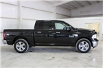 2016 Ram 1500 Crew Cab 4x2,  Pickup #GG306077 - photo 4