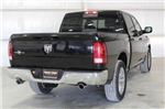 2016 Ram 1500 Crew Cab 4x2,  Pickup #GG306077 - photo 2