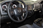 2016 Ram 1500 Crew Cab 4x2,  Pickup #GG306077 - photo 12