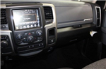 2016 Ram 1500 Crew Cab 4x2,  Pickup #GG306077 - photo 15
