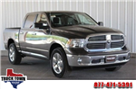 2016 Ram 1500 Crew Cab 4x4,  Pickup #GS291679 - photo 1
