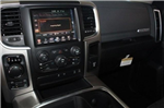 2016 Ram 1500 Crew Cab 4x4,  Pickup #GS291679 - photo 9
