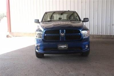 2017 Ram 1500 Crew Cab 4x2,  Pickup #HG708214 - photo 3