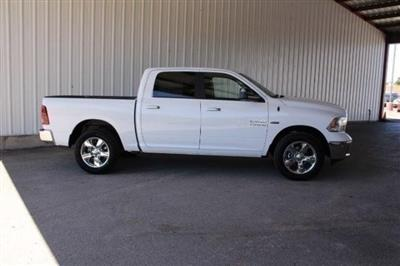 2017 Ram 1500 Crew Cab 4x4,  Pickup #HS729803 - photo 3