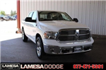 2017 Ram 1500 Crew Cab 4x4,  Pickup #HS729803 - photo 1