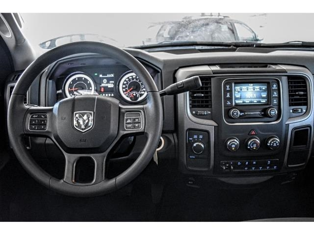 2018 Ram 2500 Crew Cab 4x4,  Pickup #JG140964 - photo 12