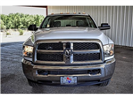 2018 Ram 2500 Crew Cab 4x4,  Pickup #JG140964 - photo 3