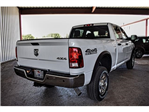 2018 Ram 2500 Crew Cab 4x4,  Pickup #JG140964 - photo 2