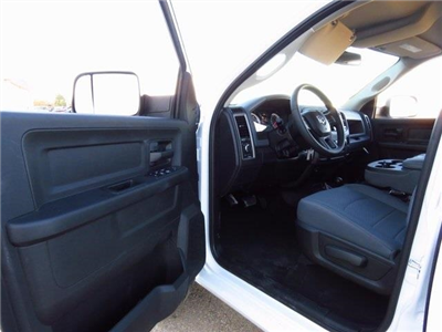 2018 Ram 2500 Crew Cab 4x4,  Pickup #JG190792 - photo 12