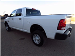 2018 Ram 2500 Crew Cab 4x4,  Pickup #JG190792 - photo 6