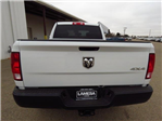 2018 Ram 2500 Crew Cab 4x4,  Pickup #JG192583 - photo 8