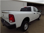 2018 Ram 2500 Crew Cab 4x4,  Pickup #JG192583 - photo 2