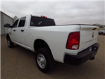2018 Ram 2500 Crew Cab 4x4,  Pickup #JG192583 - photo 7