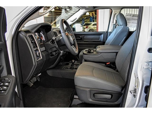 2018 Ram 3500 Crew Cab 4x4,  Pickup #JG211830 - photo 14