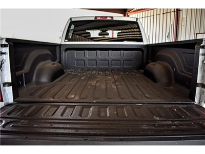 2018 Ram 3500 Crew Cab 4x4,  Pickup #JG211830 - photo 10