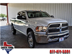 2018 Ram 3500 Crew Cab 4x4,  Pickup #JG211830 - photo 1