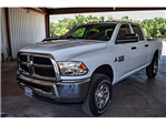 2018 Ram 3500 Crew Cab 4x4,  Pickup #JG211830 - photo 4