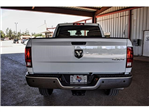 2018 Ram 3500 Crew Cab 4x4,  Pickup #JG211830 - photo 7