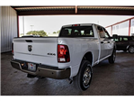 2018 Ram 3500 Crew Cab 4x4,  Pickup #JG211830 - photo 2