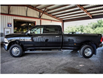 2018 Ram 3500 Crew Cab DRW 4x4,  Pickup #JG211903 - photo 5