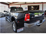 2018 Ram 3500 Crew Cab DRW 4x4,  Pickup #JG211903 - photo 6