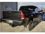 2018 Ram 2500 Mega Cab 4x4,  Pickup #JG213996 - photo 2