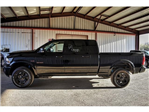 2018 Ram 2500 Mega Cab 4x4,  Pickup #JG213996 - photo 5