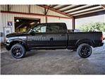 2018 Ram 2500 Crew Cab 4x4,  Pickup #JG232326 - photo 5