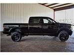 2018 Ram 2500 Crew Cab 4x4,  Pickup #JG232326 - photo 8