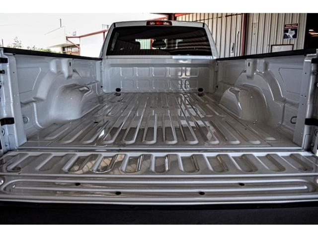 2018 Ram 2500 Crew Cab 4x4,  Pickup #JG239974 - photo 10