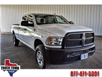 2018 Ram 2500 Crew Cab 4x4,  Pickup #JG239974 - photo 1