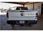 2018 Ram 2500 Crew Cab 4x4,  Pickup #JG239974 - photo 7