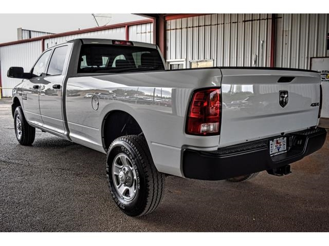 2018 Ram 2500 Crew Cab 4x4,  Pickup #JG242329 - photo 10