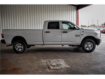 2018 Ram 2500 Crew Cab 4x4,  Pickup #JG242329 - photo 12